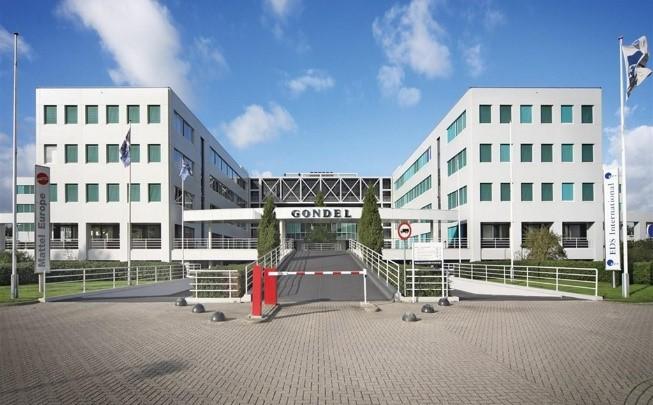 Aveco de Bondt huurt kantoorruimte in De Gondel Amstelveen